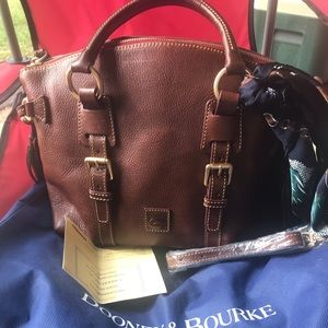 Bristol Dooney and Bourke